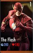 The Flash (HD)
