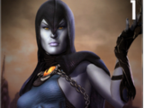 Raven/Prime