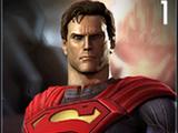 Superman/Prime