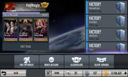AO Deathstroke multiplayer