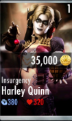 File:HarleyQuinnInsurgency.PNG