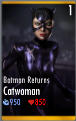 File:CatwomanBR.PNG