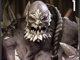 Doomsday/Prime