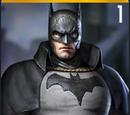 Batman/Gaslight