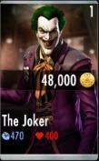 JokerPrime
