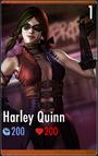 Harley Quinn (HD)