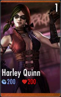 File:Harley Quinn (HD).png