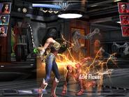 FlashAcidFlower