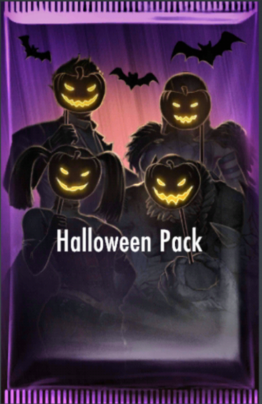 Halloween Pack | Injustice Mobile Wiki | FANDOM powered by Wikia