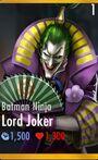 LordJoker-BatmanNinja