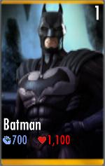 File:BatmanPrime.PNG