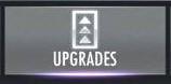 UpgradesIcon