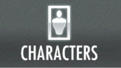 Characters | Injustice Mobile Wiki | FANDOM powered by Wikia