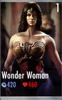 WonderWoman Prime