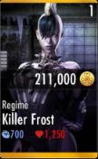 File:KillerFrostRegime.PNG