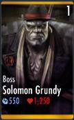 SolomonGrundyBOSS