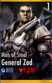 Image general zod man of the steel hdg injustice mobile filegeneral zod man of the steel hdg voltagebd Choice Image