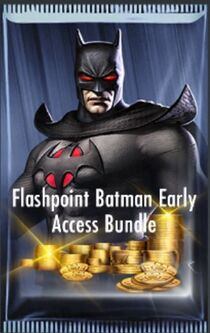 FlashpointBatmanEAB