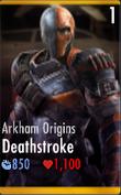 DeathstrokeArkhamOrigins