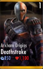 File:DeathstrokeArkhamOrigins.PNG