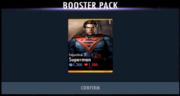Supermankkk