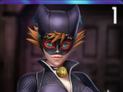 Catwoman Batman Ninja Injustice Mobile Wiki Fandom