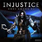 3080307-injustice-lobo