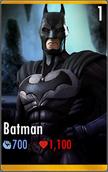 Batman - Prime