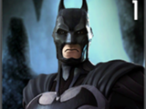 Batman/Prime