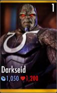DarkseidCard