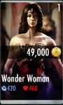 WonderWomanPrime