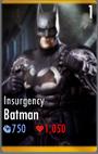 BatmanInsurgency