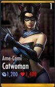 CatwomanAC (2)