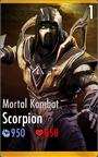 ScorpionMortalKombat