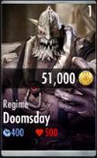 DoomsdayRegime