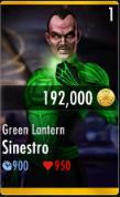 File:SinestroGreenLantern.PNG