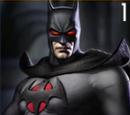 Batman/Flashpoint