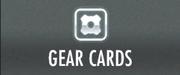 Gear tab