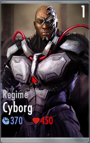 File:Regime Cyborg.png