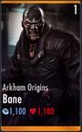 Arkham Origins Bane (2)