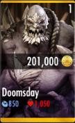 DoomsdayPrime
