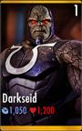 Darkseid Prime