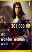 File:WonderWoman600.PNG