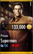 File:PrisonSuperman.PNG