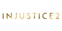 Injustice-2-legendary-badge-01-ps4-eu-27mar18