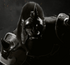 Grodd(pers)