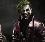 Joker(pers)