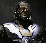 Darkseid(pers)