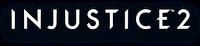 Injustice2logo