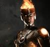Firestorm(pers)